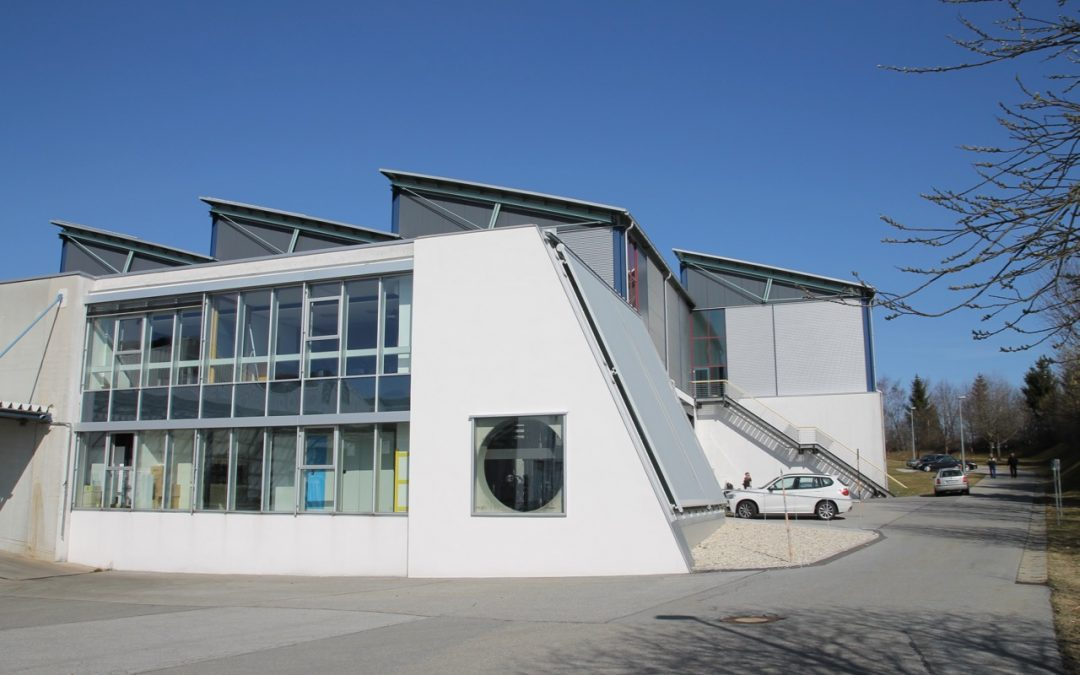 Beutlhauser Stanztec plant Forschungsabteilung – 30 Mitarbeiter gesucht