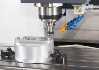 Werkzeug Und Maschinenbau1