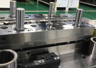 Werkzeug Und Maschinenbau10